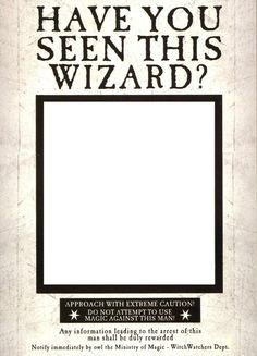 Have you seen this wizard photobooth. have you seen this wizard photobooth theme harry potter Harry Potter Halloween, Harry Potter Diy, Natal Do Harry Potter, Harry Potter Fiesta, Classe Harry Potter, Harry Potter Classroom, Theme Harry Potter, Harry Potter Wedding, Harry Potter Christmas
