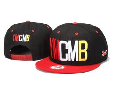 YMCMB Snapback Hats Cap 1891|only US$8.90,please follow me to pick up couopons.
