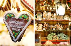 Was seht ihr auf dem Bild? Was ist ein Christkindlmarkt. Mehr Informationen und Übungen hier: http://www.hueber.de/sixcms/media.php/36/christkindlmarkt-12.pdf und ein Panoramblick hier: http://www.weihnachtsmarkt360.de/de-gr/christkindlesmarkt-nuernberg-hauptmarkt-p036.htm