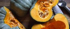 How To Cut, Peel And Eat All The Winter Squash The Huffington Post | By Julie R. Thomson Email Don't be fooled, this fruit is tough.