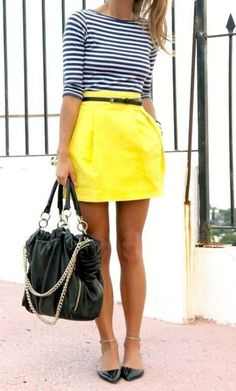 Fabulous-Chic-Spring-Outfit-Ideas-With-Street-Style-Look10.jpg (1024×1698)