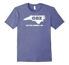 Mens OBX Outer Banks NC Retro Vintage Distressed T-Shirt ... https://www.amazon.com/dp/B073Z2QJCB/ref=cm_sw_r_pi_dp_x_cO7Azb67EQWA0