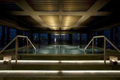 Armani Hotel, Milan | Rockstar Hotels