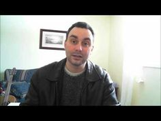 The Nature and Limits of God's Patience - Quiet Talks - Jason Homan, Pastor Northside Baptist