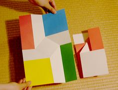 Japanese Gift Wrapping: All About The Folding Arts