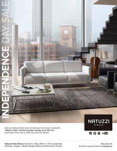 174 best natuzzi style images furniture chaise sofa home rh pinterest com