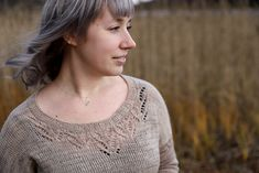 Ravelry: Koru pattern by Anna Johanna Crochet Hooks, Crochet Top, Big Needle, Finger Weights, Stockinette, Needles Sizes, Stitch Markers, Pulls, Ravelry