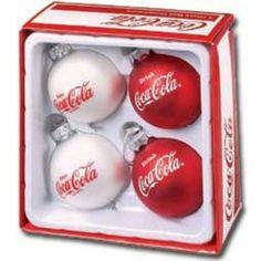 Ornaments http://www.discoverlakelanier.com