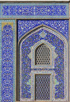 Sheikh Lotfollah Mosque - Wikipedia, the free encyclopedia en.wikipedia.org2511 × 3648Buscar por imágenes Tiles