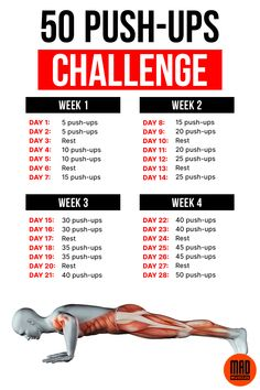 770 Fitness After 50 Ideas In 2021 Fitness Workout Exercise