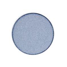 CP Eyeshadow Pot E91