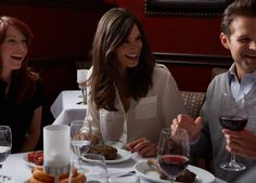 Ruth's Chris Steak House Dining  2100 West End Avenue Nashville, TN 37203