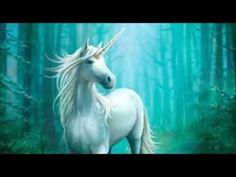 The Symbolism of the Unicorn -YouTube