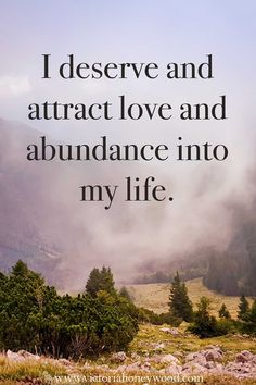 Start your day with a positive affirmation. Repeatedly frequently, these short statements can have a profound effect on your life. #positivieaffirmation #lifechanging #lifehack Good Notes, I Deserve, Positive Affirmations, Life Hacks, My Life, Positivity, Love, Amor, El Amor