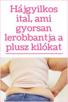 Elképesztően hatásos.#diéta #fogyás #háj #zsír Nap, Losing Weight, Health, Weight Loss, Loosing Weight, Loose Weight
