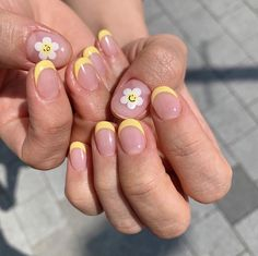 Nail Manicure, Gel Nails, Stiletto Nails, Do It Yourself Nails, Funky Nails, Fire Nails, Minimalist Nails, Best Acrylic Nails, Dream Nails