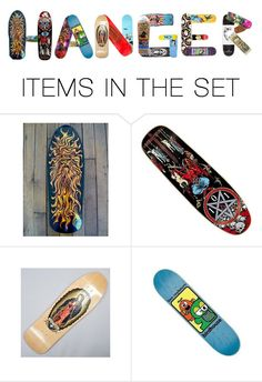 """""""Untitled #320"""" by existential-crisis ❤ liked on Polyvore featuring art"""