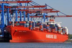 Oetker-Gruppe verkauft Hamburg Süd an Maersk - http://www.logistik-express.com/oetker-gruppe-verkauft-hamburg-sued-an-maersk/