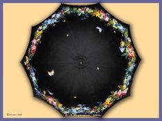 Похожее изображение Umbrellas Parasols, One Stroke, April Showers, Accessories