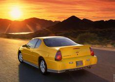 17 best monte carlo images chevrolet monte carlo cars autos rh pinterest com