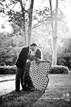 Dallas Fort Worth Destination Wedding Photography By Cristina Wisner Indian Engagement Photos, Engagement Shoots, Couple Posing, Couple Photos, Fort Worth Wedding, Wedding Shoot, Photoshoot Ideas, Engagements, Destination Wedding