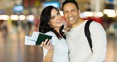 #bestvisaconsultantservices #visa #family #friends  #enjoy #visitorvisatotravalabroad #consultantsinjalandhar #visitorvisa #immigrationconsultants #UK #Australiavisitorvisa    Email : info@visaking.co   Free - 18001370137         Mobile No. - +91 75270 75270         Ph : 0181-5001110         Visit our site: www.visaking.co