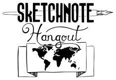 Sketchnote Hangout
