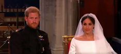 The #KingdomChoir & #BishopMichaelCurry took the #RoyalWedding to Church #HarryandMeghan [VIDEO] https://www.firstladyb.com/the-kingdom-choir-bishop-curry-took-the-royal-wedding-to-church-video/
