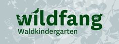 Always liked the German Wildfang logo, it has that natural feel to it #spring   via @cjjharries