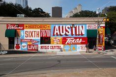 austin street murals - Google Search