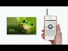 Tangram Smart Dot  -  Sold $63 on eBay