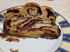 Ostoros kalács Pancakes, French Toast, Breakfast, Drink, Food, Morning Coffee, Beverage, Essen, Pancake