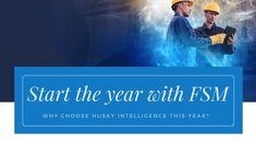 Why you should start the new year with Husky Intelligence's FSM system? Husky, Movies, Movie Posters, Films, Film Poster, Cinema, Movie, Film, Husky Dog