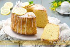Muffin al pistacchio con cuore alla Nutella