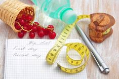 Diet Chart To Lose Weight #weightloss
