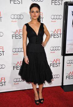 Mila-Kunis-Feet-269502.jpg 2,832×4,149 pixels