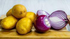 Easter Eggs, The Creator, Youtube, Google, Potatoes, Food Cakes, Tasty, Entrees, Recipe