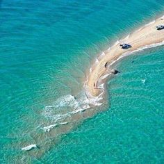 I would like to visit some day, Epanomi, Thessaloniki, Greece Places To Travel, Places To See, Wonderful Places, Beautiful Places, Places In Greece, Greek Beauty, Paradise On Earth, Greece Travel, Beautiful Islands