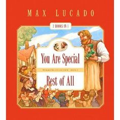 What were the best books you read in 2006?