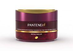 Pantene ile Sağlıklı Saçlar...  http://www.yenilikleronline.com/index.php/pantene-ile-saglikli-saclar/