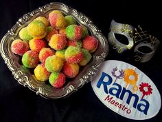 Ramen, Raspberry, Muffin, Yummy Food, Fruit, Breakfast, Desserts, Drinks, Morning Coffee