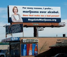 Denver Billboard asks an important question.