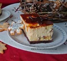 Cheesecake, Pie, Food, Torte, Cake, Cheesecakes, Fruit Cakes, Essen, Pies