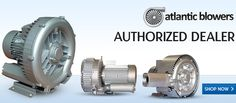 Blower Motor Plus is a leading dealer of Ametek Vacuum Motor products. Our products ensure high performance. We deal with the best industrial equipments available.