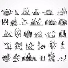 1142 Best Line Doodles Images In 2019 Drawings Mandalas Draw
