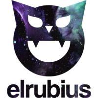 elrubius.com | Viral, gaming, entretenimiento, cine y mucho más logo