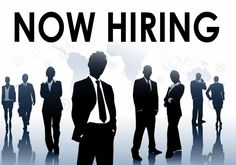 Call Center Agent and Support Team Best Mortgage Lenders, Mortgage Rates, Recruitment Services, Career Change, Local Real Estate, Facebook Photos, Job Opening, 24 Years Old, New Job
