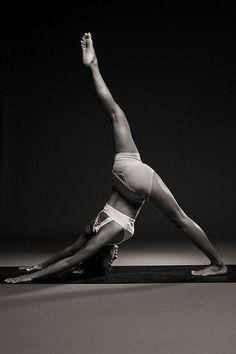 Письмо «Мы нашли новые Пины для вашей доски «Stretch/Yoga».» — Pinterest — Яндекс.Почта