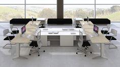 ofis-mobilyalari-22