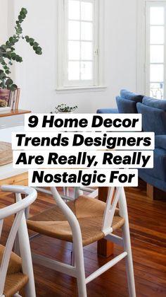 Home Room Design, Bathroom Interior Design, House Design, Home Decor Trends, Diy Home Decor, Denim Furniture, Furniture For Small Spaces, Decoration, Living Room Decor